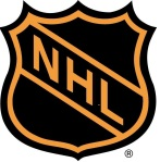 NHL logo 11