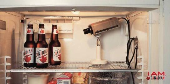 molson-canadian-fridge-cam-small-16433